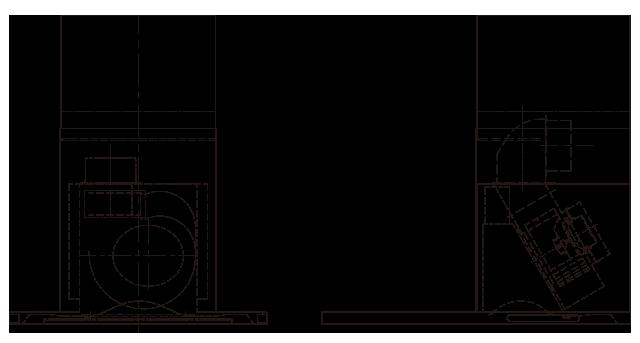 SSM・設計図